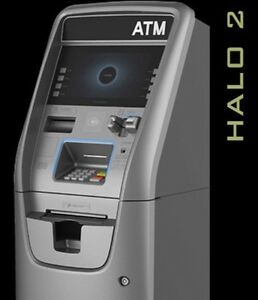 Halo Ii Free Atm Processing