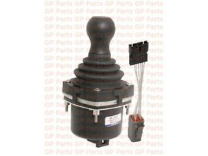Jlg 111417 Controller 2 Axis Joystick Upgrade Kit Includes Harness