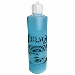 Preferred Postage Supplies 4 Bottles 4 Oz Of Concentrated Sealing Solution