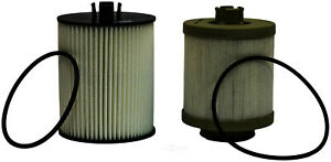 Fuel Filter Fram Cs10263a