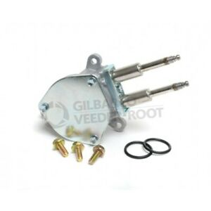 Gilbarco M00246k001 Encore Digital Valve Kit