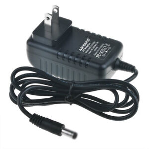 30w Ac dc Adapter Charger For Snap On Scanner Solus Ultra Eesc318 Auto Scan Tool