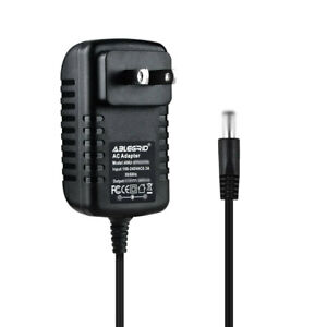 Ac Adapter Charger For Snap On Scanner Solus Ultra Eesc318 Power Supply Cable