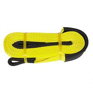 Smittybilt 3 Inch 30 Foot Tow Strap Cc330