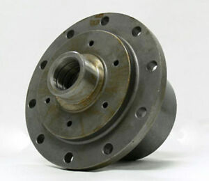 Obx Atb Helical Lsd Differential Fits 86 87 88 89 90 91 92 Supra 3 0l 7m Gte