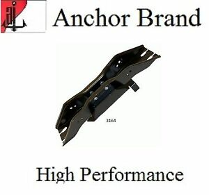 1 Pcs Trans Mount For 2003 2004 Ford Mustang Mach 1 4 6l