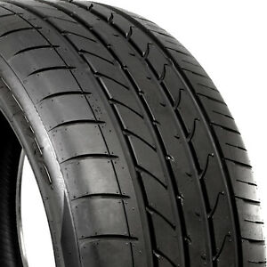 275 40zr20 Atturo Az850 Performance 275 40 20 Tire