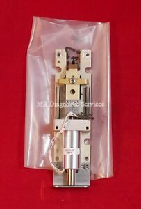 Il Acl Top Family Part Solenoid Linear Bearing Wheel shuttle 28185001 New Oem