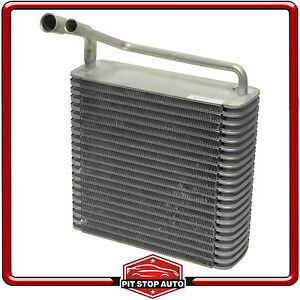 New A C Evaporator Core 1220034 Xl7z19860aa F 150 Expedition Navigator F 150
