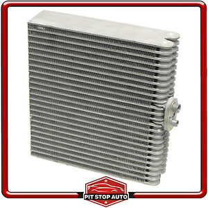 New A C Evaporator Core 1220538 Mr958417 Lancer Outlander