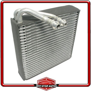 New A C Evaporator Core 1220460 22804121 Acadia Traverse Enclave Outlook