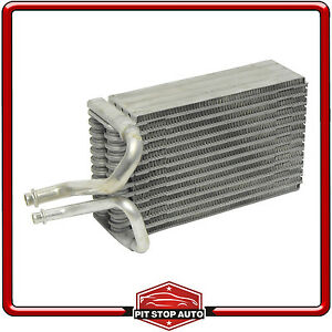 New A C Evaporator Core 1220408 5183207aa Grand Caravan Town Amp Country