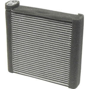 New A C Evaporator Core 1220540 27280em40a For Versa