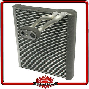 New A C Evaporator Core 1220444 5191346aa Avenger 200 Caliber Sebring Patriot