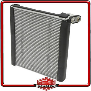 New A C Evaporator Core 1220570 Ct4z19b555d Edge Cx 9 Mkx
