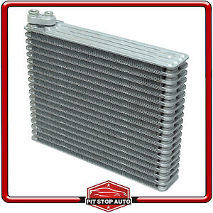 New A C Evaporator Core 1220369 Mn121022 Galant Endeavor Eclipse