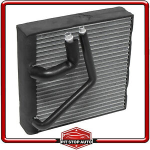 New A C Evaporator Core 1220457 8l8z19b555a Escape Mariner Tribute