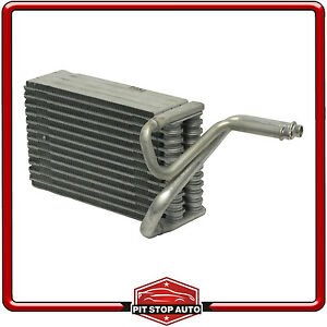 New A C Evaporator Core 1220487 68029726ac Grand Caravan Town