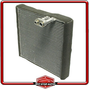 New A C Evaporator Core 1220476 8850106080 Camry Highlander Sienna Avalon