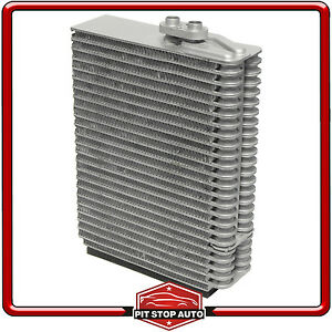 New A C Evaporator Core 1220494 73523sa010 Forester