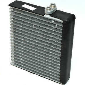 New A C Evaporator Core 1220632 68138270aa For 1500 2500 3500 Promaster 1500