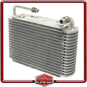 New A C Evaporator Core 1220250 52480284 Astro Safari