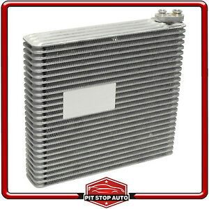 New A C Evaporator Core 1220292 8705008020 Camry Sienna Highlander Avalon