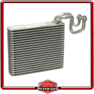 New A C Evaporator Core 1220334 80215s5dg01 Civic Cr V Element