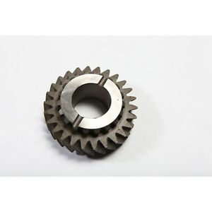 Dana 300 Compatible Front Output Gear 80 86 Jeep Cj Models X 18674 14