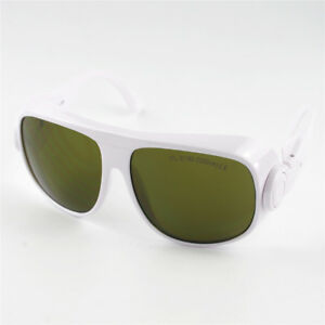 Ep ipl 3 Ipl Laser Protective Glasses Goggles
