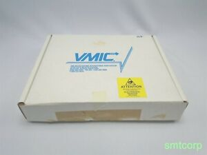 Vmic Vmivme 7697 167 Single Board Computer New