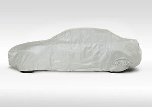 All Weather Uv Water Resistant Voyager Car Cover For Lancia Fulvia 1965 1976 F28