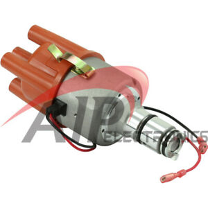 New High Performance Electronic Ignition Distributor for Vw 009 Air Cooled