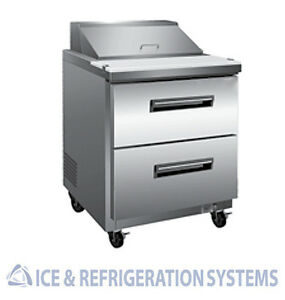 Drawer Refrigerator Information On Purchasing New And