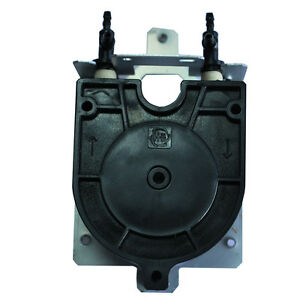 H e Parts Improved Roland Xj 540 Solvent Resistant Ink Pump With Tube Fitting