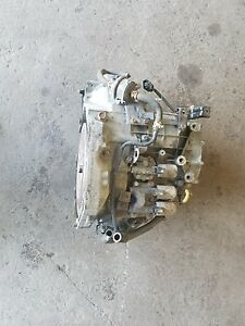06 07 08 09 10 11 Honda Civic Automatic Transmission 1 8l See Pictures