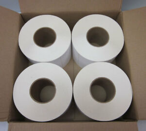 New 11200 Pol 5x2 125 300 53990 5 x2 125 Thermal Label