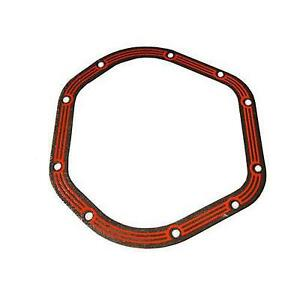 Lube Locker Dana 44 Differential Cover Gasket Llr D044