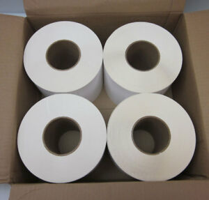 3 400 New Pol 6x7 25 300 53989 6 X 7 25 Thermal Labels