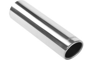 Magnaflow Exhaust Tail Pipe Tip 35204