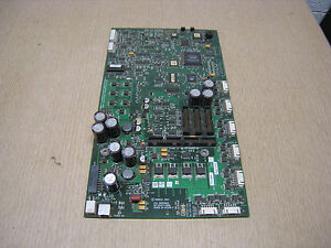 Used Diebold Atm Parts Control Board 49 204271 000b Free Shipping