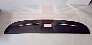 New Custom Fitted Dash Pad Cover For Triumph Spitfire 1968 1970