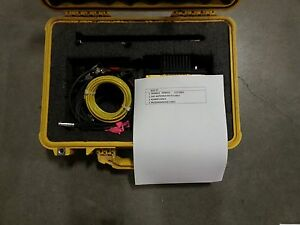 Trimble Hpb450 Uhf Radio Kit