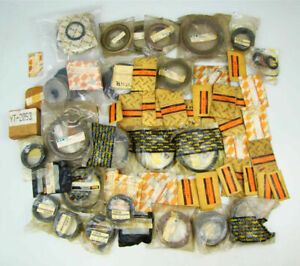 Eaton Yale Industrial Truck Seal Assortment