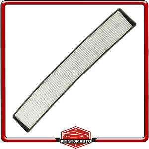 New Cabin Air Filter 1590063 64319071935 328i 325i X3 325ci 330i 330ci 325xi 3