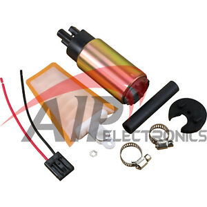 New Electric Fuel Pump Module For 1993 2004 Toyota Supra Tundra Lexus Gs Is Ls