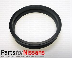 Genuine Nissan 1993 2003 Altima Fuel Tank Pump Seal O Ring New Oem