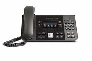 Panasonic Business Phone System brand New