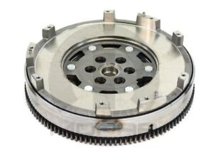 Clutch Flywheel Mopar 68210593aa