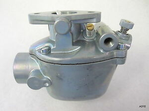P 9510 Carburetor For Vintage Ford New Holland Tractor